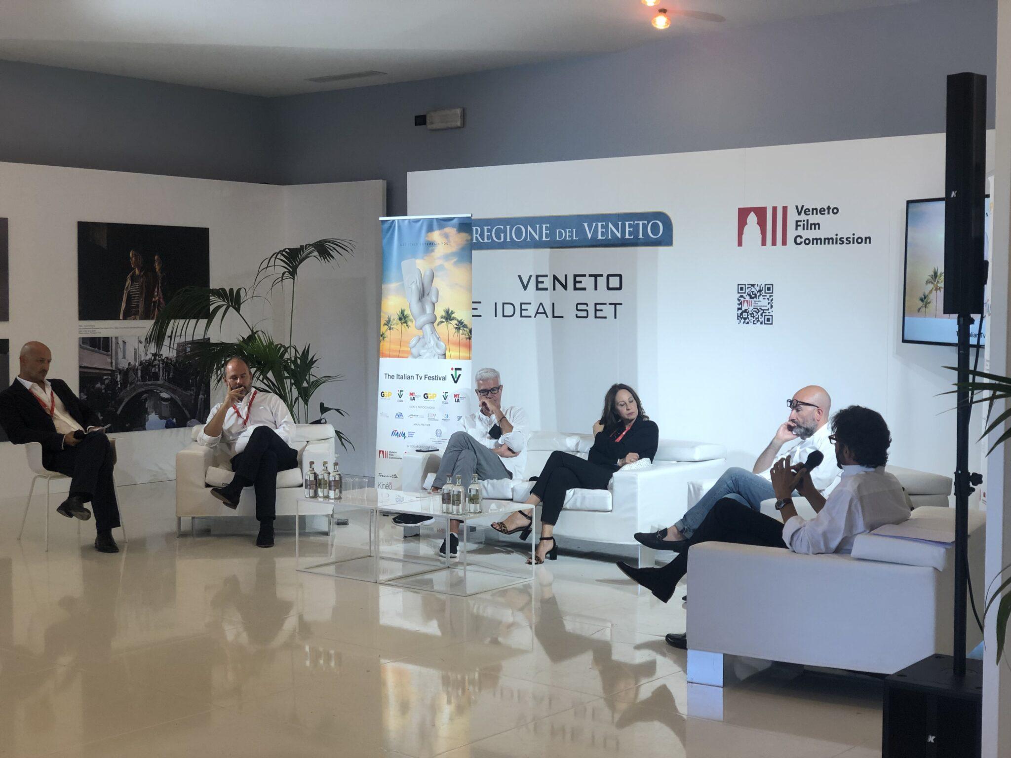 https://www.ittvfestival.com/blog/author/francesca/