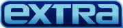 Extra_Logo_s26