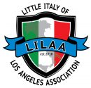 Little Italy Los Angeles Association