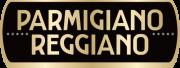 ParmigianoReggiano_Logo