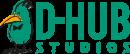 d-hub