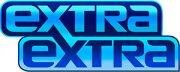 Logo Extra Extra