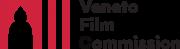 veneto film commission_logo CMYK